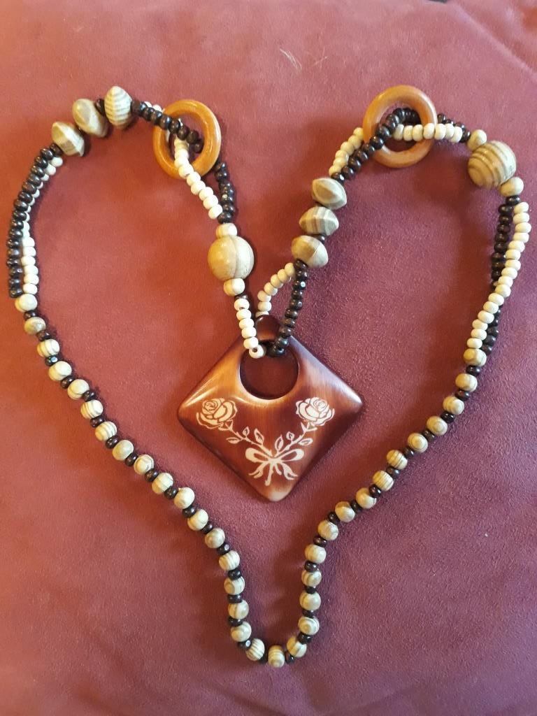 spiritual amulet 3